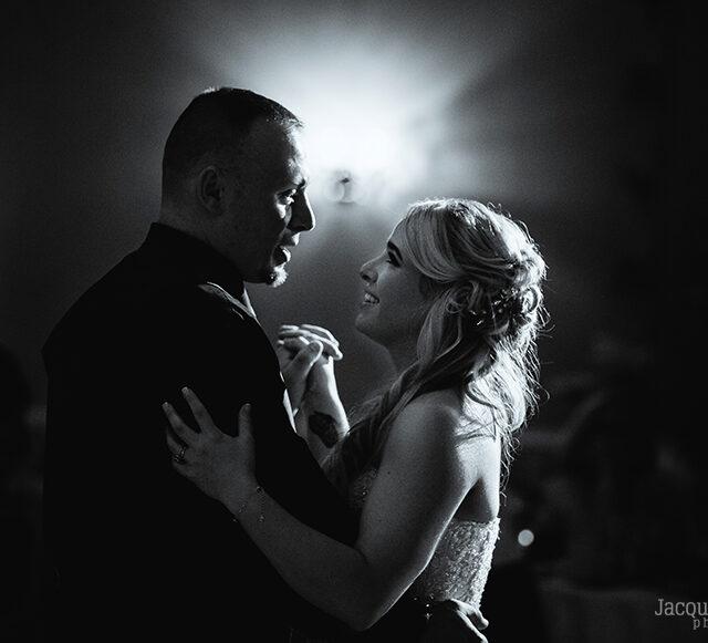 Daizi and Justin – Classics V Wedding Photography, Amherst NY