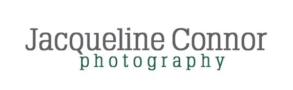Jacqueline Connor Photography