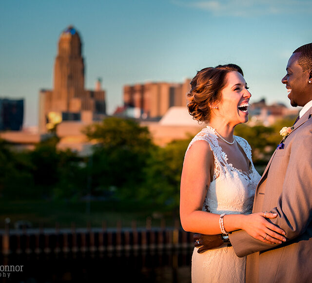 Michelle and Anthony – Templeton Landing Wedding Photography