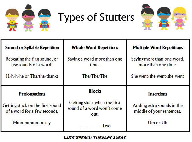 stuttering3
