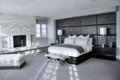 Bedroom Indianapolis Monthly Dreamhouse