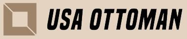 usa ottoman