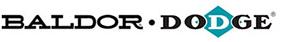 logos-all_52