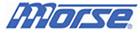 logos-all_74
