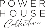 The Powerhouse Collective