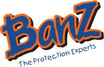 Banz Logo