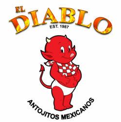 El Diablo Mexican Food