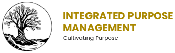 Logo Integrated Purpose Management
