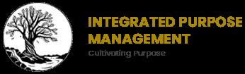 Logo Integrated Purpose Management