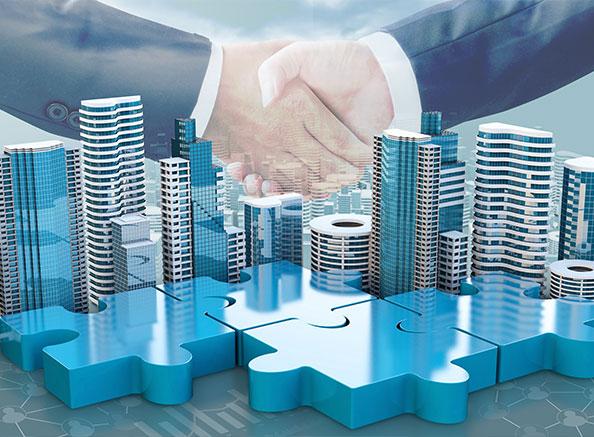 Acquisition/Merger Integration Services Dallas TX