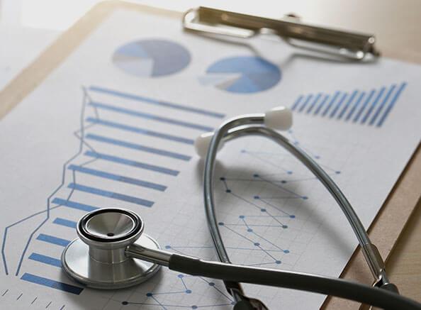Medical Device Labeling Process Improvement Service Dallas TX