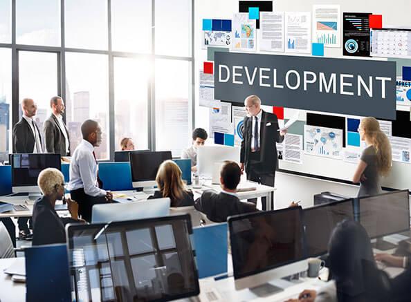 New Product Design and Development Consultancy Dallas TX