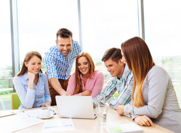 Project Management Coaching Dallas TX