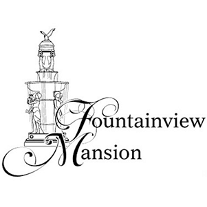 Fountainview