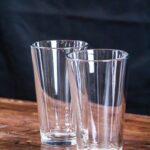 Pint Glass Rentals