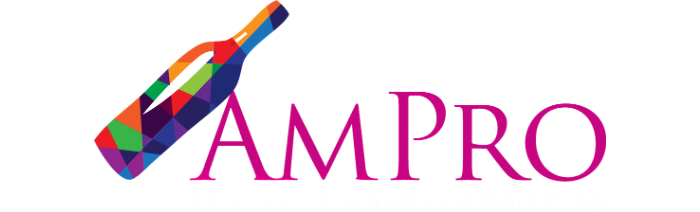 AmPro Marketing