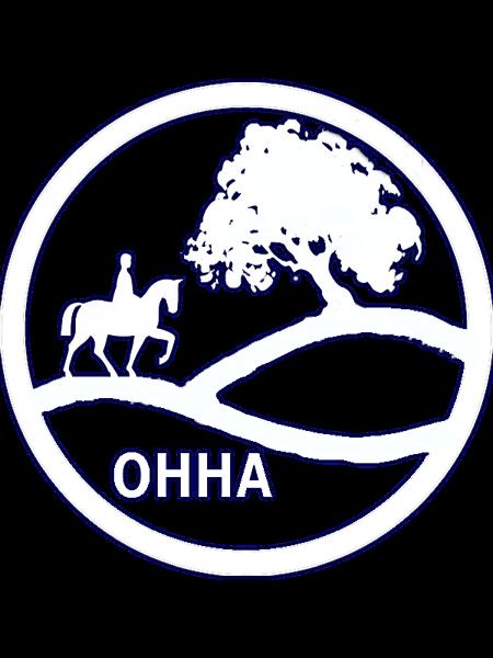 The Old Highlands