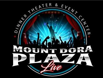 Plaza live