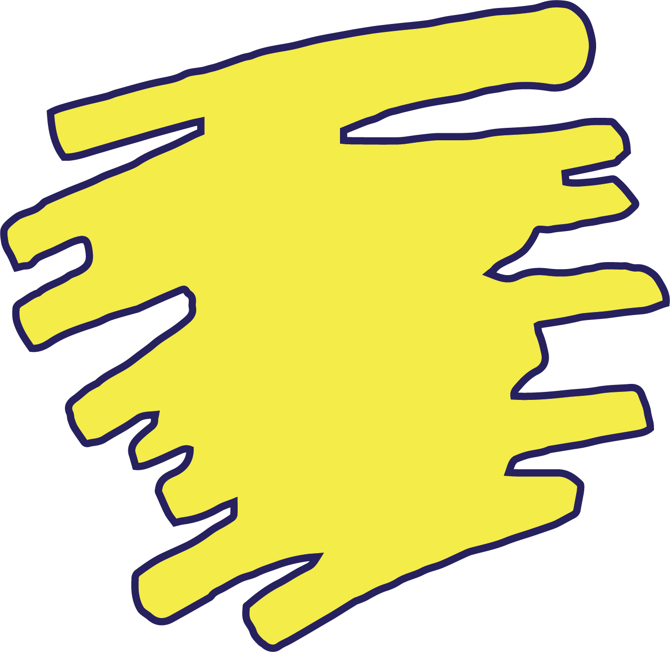 5 Premium Painters Logo