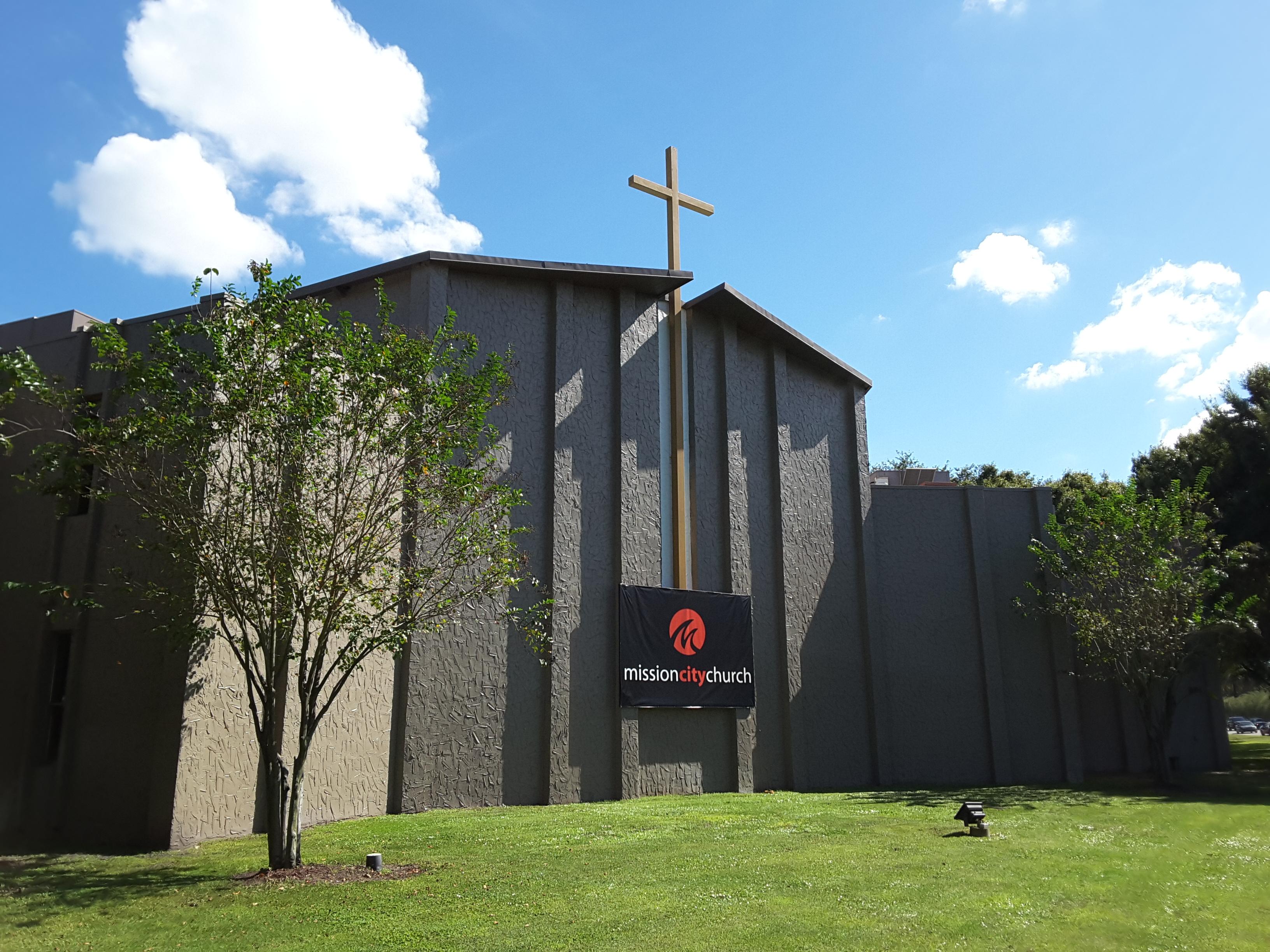 Mission_City Church