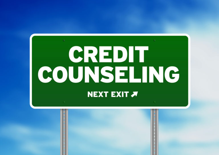 How Credit Counseling Can Improve Your Finances