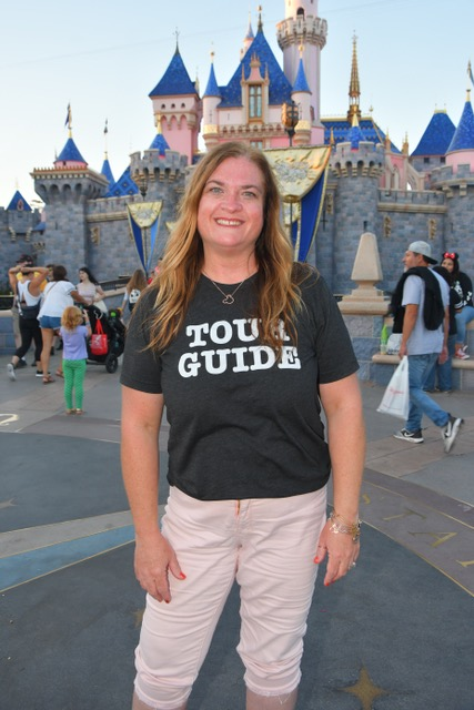 Disneyland Resort tips and more