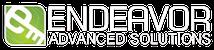 eandeavor-logo-2
