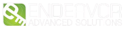 Endeavor Advanced Solutions Logo