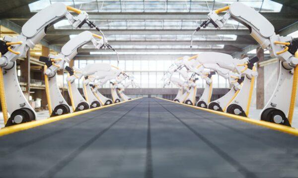 chatt-robots