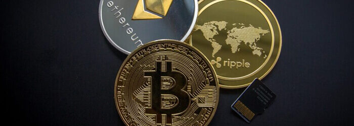What is The Difference Between Cryptocurrencies, Coins and Tokens.