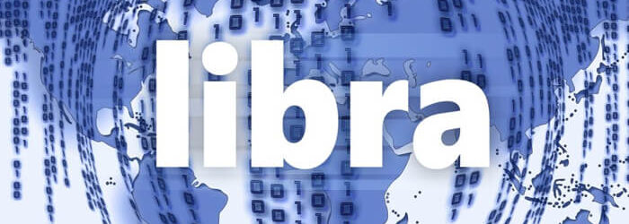 The Four Keys to the Success of Facebook's Libra