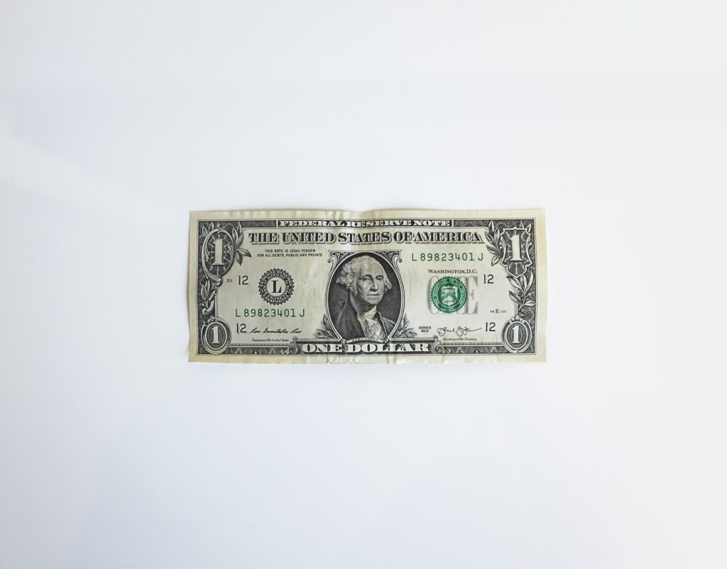 Understanding The U.S. Digital Dollar. How It Could Be Used and What It Might Mean For You.