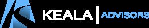 Keala Advisors Logo