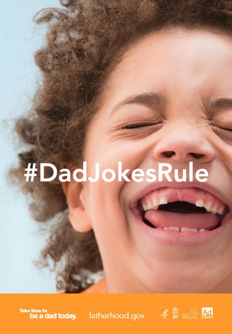 fatherhood-bus-boy-smile-17.5hx12w-eng