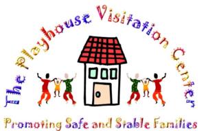 playhouse center