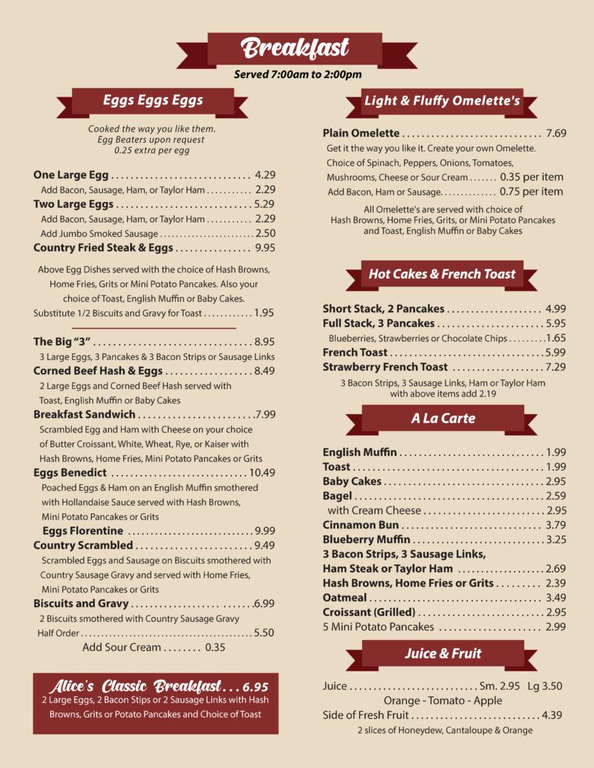 74341 Alices Restaurant Menu_Page_2