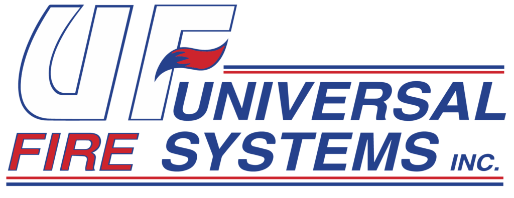 Universal Fire Systems