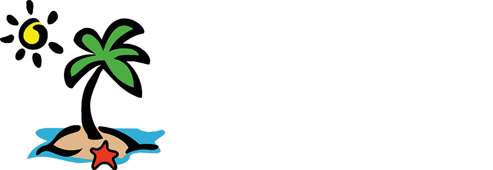 Channel Islands Social Services | Ventura County's In-Home Respite and I.L.S. Provider