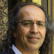 محمد توکلی طرقی