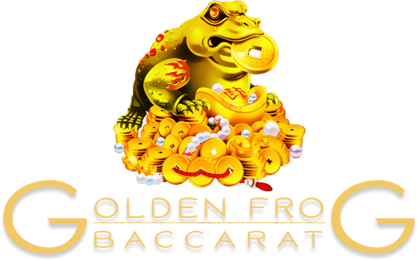 GoldenFrog