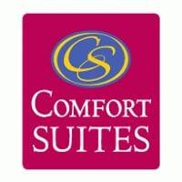 comfort 200 200