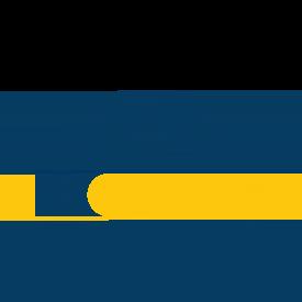 RICARES