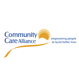 Community Care Alliance: https://www.communitycareri.org/Careers.aspx