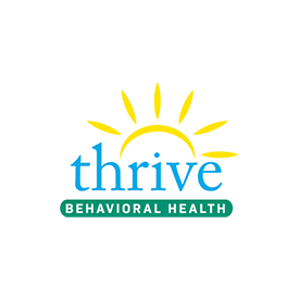 Thrive Behavioral Health: https://www.thrivebhri.org/job-opportunities