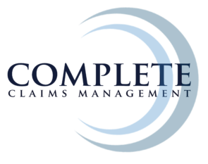 Complete Claims Management