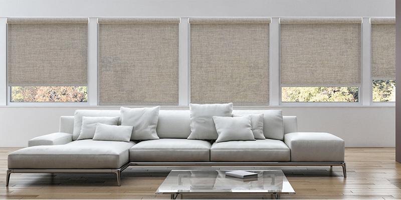 Interior window shades, florida shading solutions, best window shades