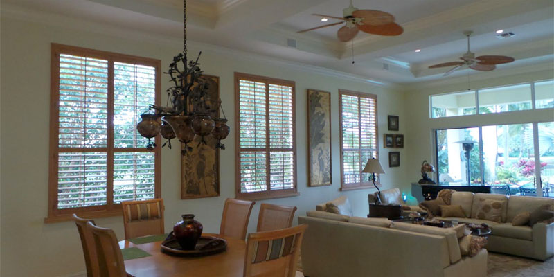 Solid-wood-plantation-shutters, cheap plantatoin shutters, best plantation shutters