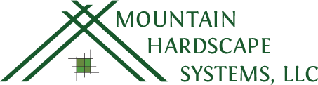 Mountain Hardscape Systems | Boise, Idaho