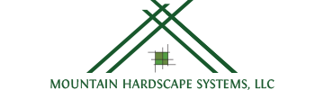 Mountain Hardscape Systems Boise Idaho