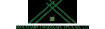Mountain Hardscape Systems Boise Idaho